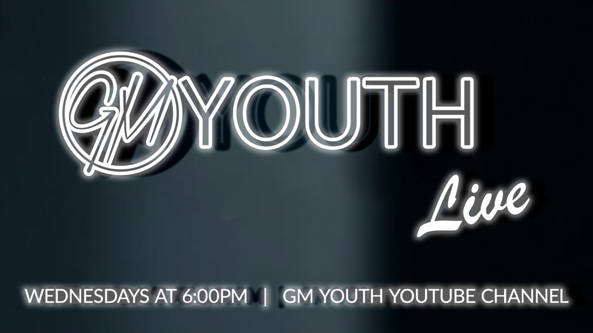 GM Youth Live