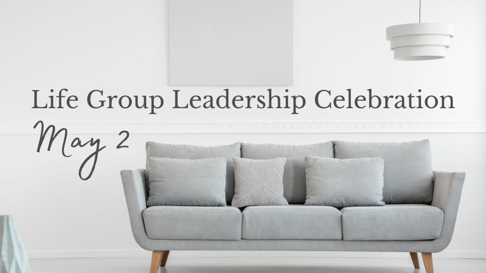 C4 Leadership Celebration