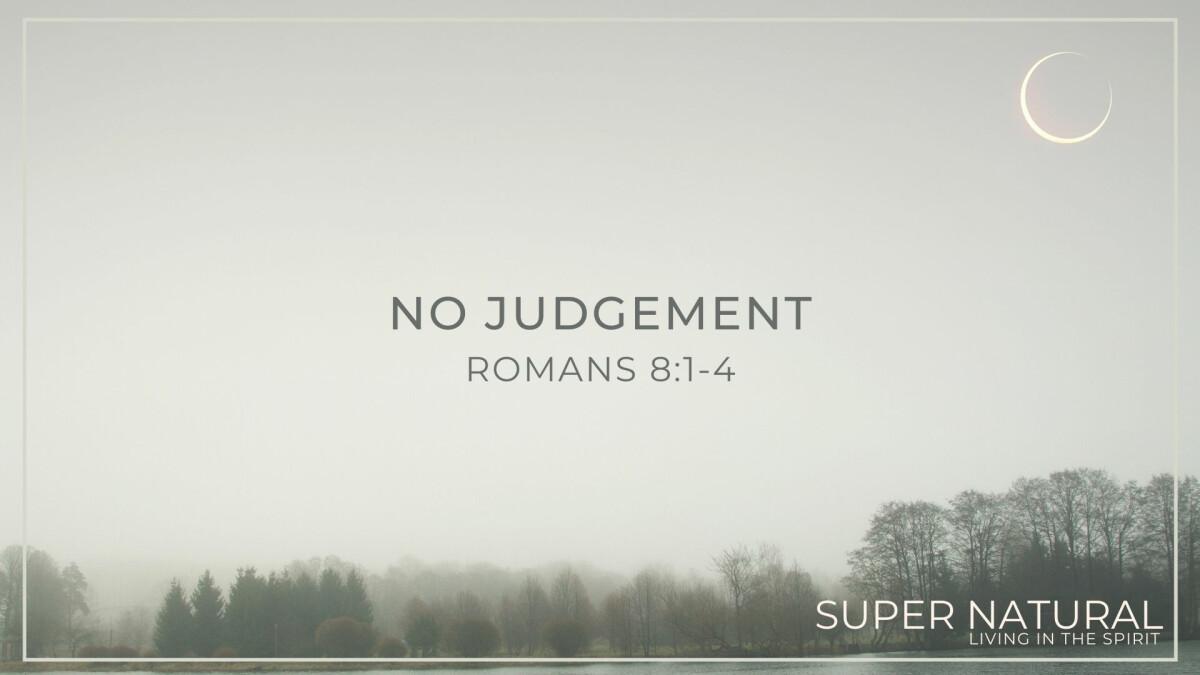 04.11.21   No Judgement